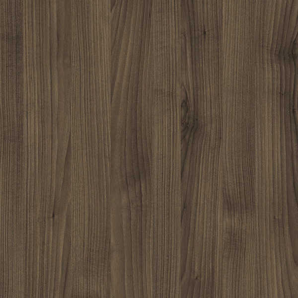 8448 BS Ribera Walnut