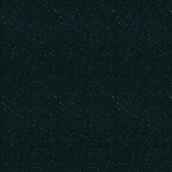 6293 SQ Stardust Black
