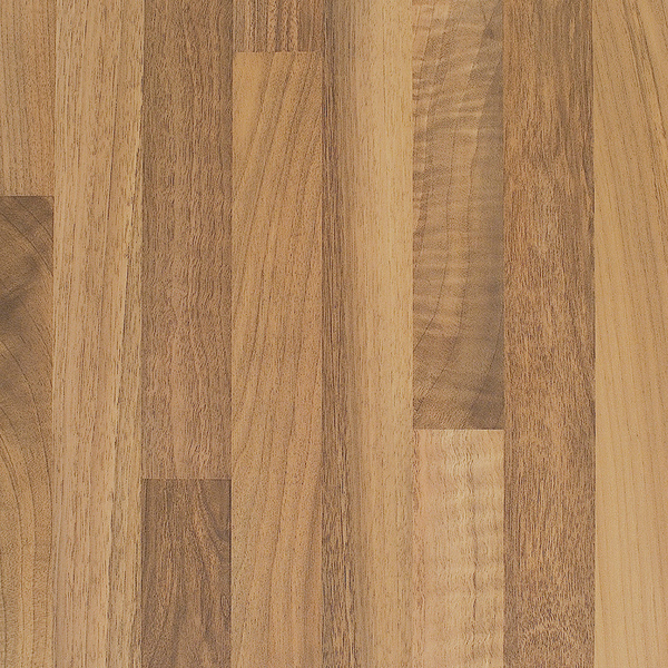 6521 PE Walnut Butcher-block