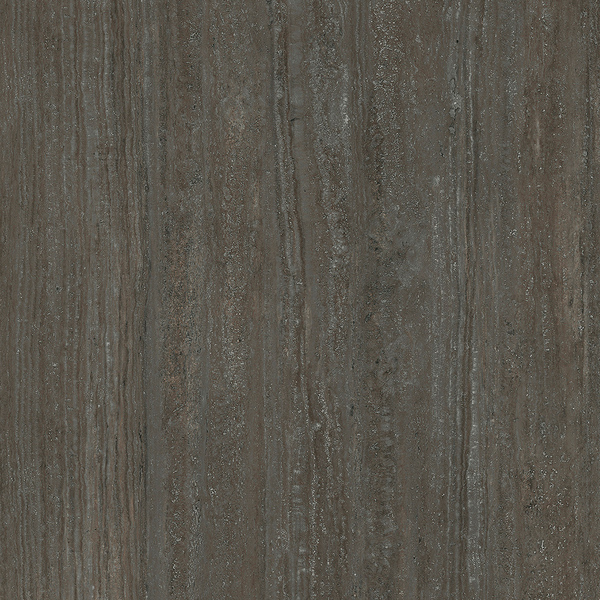 7437 RS Dark Travertine