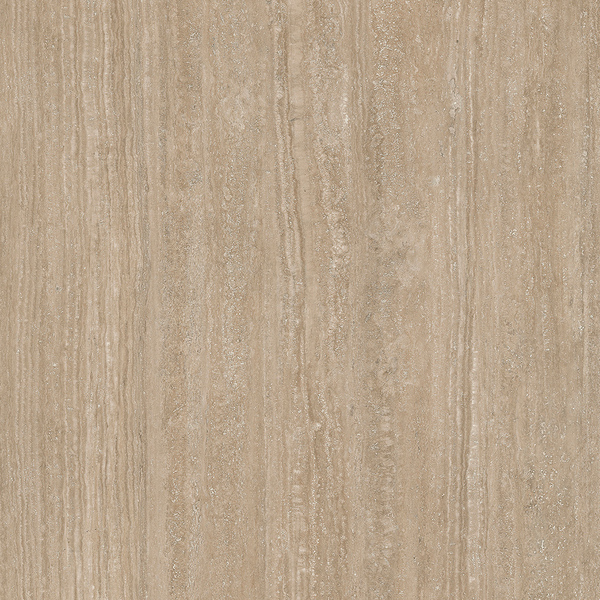 8326 BS Light Travertine
